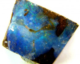 ROUGH BOULDER OPAL 17 CTS DT-4960