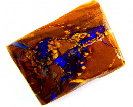 ROUGH BOULDER OPAL 36 CTS DT-5011
