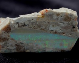 ANDAMOOKA OPAL ROUGH (GR375)