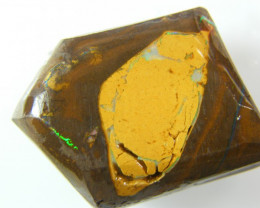 ROUGH BOULDER OPAL 83 CTS DT-5026