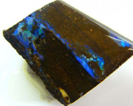 ROUGH BOULDER OPAL 36 CTS DT-4899