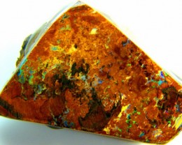 ROUGH BOULDER OPAL 94 CTS DT-4905