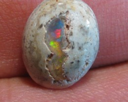 OpalWeb - NEW STOCK Mexican Opal - 5.00Cts.