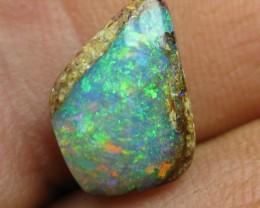 wow wonderful gem opal.