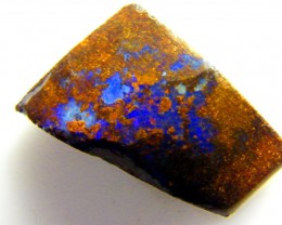 ROUGH BOULDER OPAL 26 CTS DT-4886