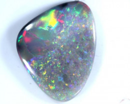 N4 BLACK OPAL POLISHED 2.4   CTS  TBO-831