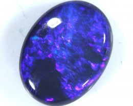 N1 BLACK OPAL POLISHED 1.1   CTS  TBO-834