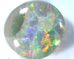 BLACK OPAL POLISHED 1.1   CTS  TBO-879