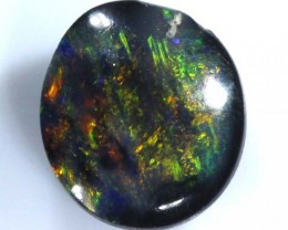 BLACK OPAL POLISHED 0.65   CTS  TBO-1011