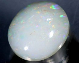 2.7  CTS SOLID WHITE OPAL LO-262