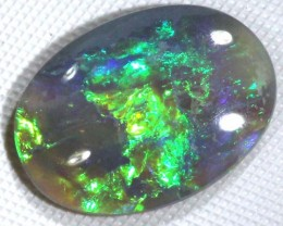 N4 QUALITY  SOLID STONE L RIDGE  3  CTS  INV-91INVESTMENTOPALS