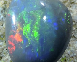 1.6 CTS MULTI FLASH OPAL ELECTRIC FLASH   PL 1042