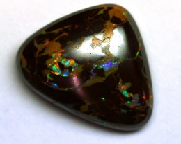 8.31 cts Boulder Opal - Winton - Bright Flash (RB652)