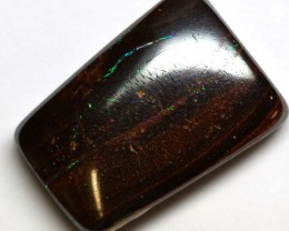 26.18 cts Beautiful Koroit Bolder Opal (RB612)