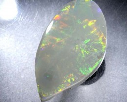 BLACK OPAL POLISHED  16.3  CTS  TBO-1111