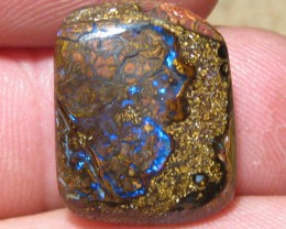 OpalWeb - Miners WholeSale Opals - 18.60Cts