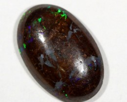 2.13cts Beautiful Koroit Bolder Opal (RB667)