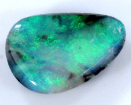 BLACK OPAL POLISHED  2  CTS  TBO-1141