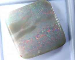 SOLID OPAL POLISHED 11.45   CTS  TBO-1162
