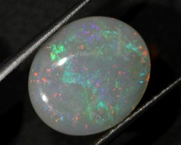 2.99 CTS SOLID OPAL  DEAL- COOBER PEDY  [CP1121]