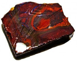 54.07 CTS YOWAH ROUGH SLAB   [BY4328]