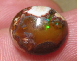 OpalWeb - NEW STOCK Mexican Opal - 6.90Cts.