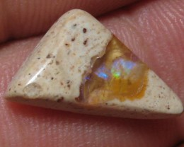 OpalWeb - NEW STOCK Mexican Opal - 3.50Cts.