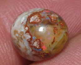 OpalWeb - NEW STOCK Mexican Opal - 4.50Cts.