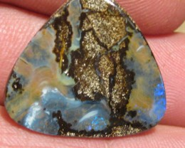 OpalWeb-Miners WholeSale Opals - 25.70Cts -NOT Drilled.