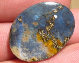 OpalWeb-Miners WholeSale Opals - 22.15Cts -NOT Drilled.