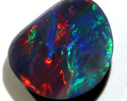 2.20 CTS QUALITY LIGHTNING RIDGE OPAL -N4 [Q1484]
