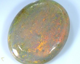 SOLID OPAL STONE 1.8   CTS     TBO-1347