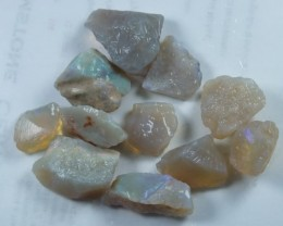 ROUGH OPAL ROUGH  60 CTS DT-1930