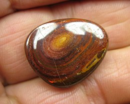 C/O.28cts,WHOLESALE BOULDER MATRIX OPAL.