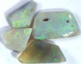 ROUGH -RUB OPAL ROUGH 8.20  CTS DT-1958