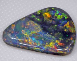 BLACK OPAL FROM LR - 3.30 CTS $299