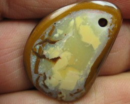 C/O.33cts,WE MINE, WE SELL TO U! OPAL.