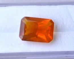 American Opal