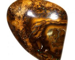 40.57 cts Funky Queensland Boulder Opal (RB766)