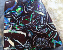Yowah Opal Stones