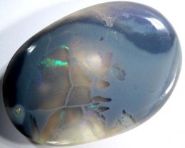 SOLID OPAL STONE 10.7 CTS     TBO-1706