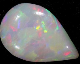 SOLID OPAL STONE   1.55 CTS     TBO-1796