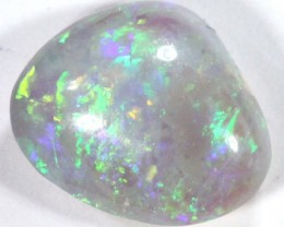 SOLID OPAL STONE  1.55 CTS     TBO-1779