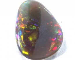 SOLID OPAL STONE 0.7 CTS  TBO-1828