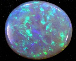 SOLID OPAL STONE 1 CTS  TBO-1833