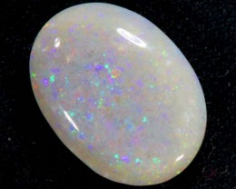 SOLID OPAL STONE 1.8 CTS  TBO-1897