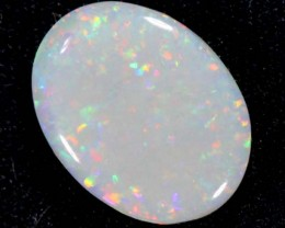 SOLID OPAL STONE 1.3 CTS  TBO-1902