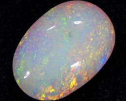 SOLID OPAL STONE 1.05 CTS  TBO-1934