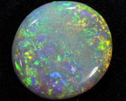 OPAL STONE  1.65 CTS  TBO-1951
