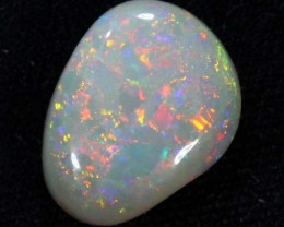 SOLID OPAL STONE  1.50 CTS  TBO-1956